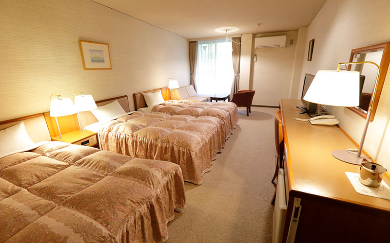 Image result for hotel in japan